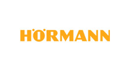 logohorman